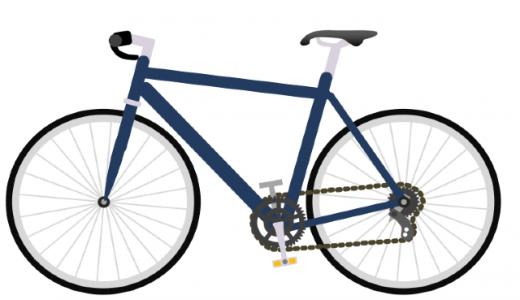 プロも実践!自転車のサビ取りが簡単にできる方法2選【決定版】
